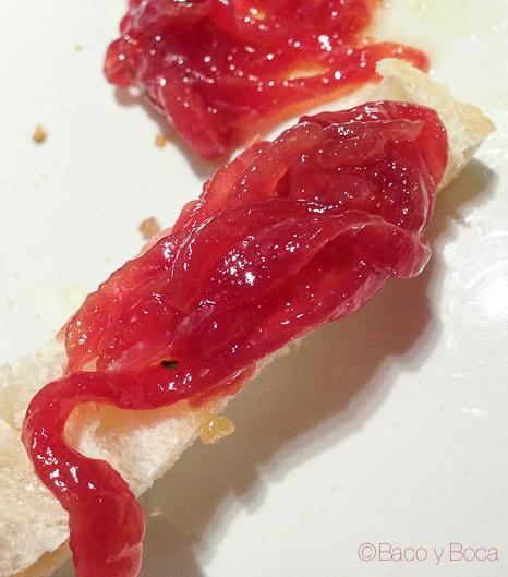 can-valles-restaurante-barcelona-baco-y-boca-bacoyboca-1