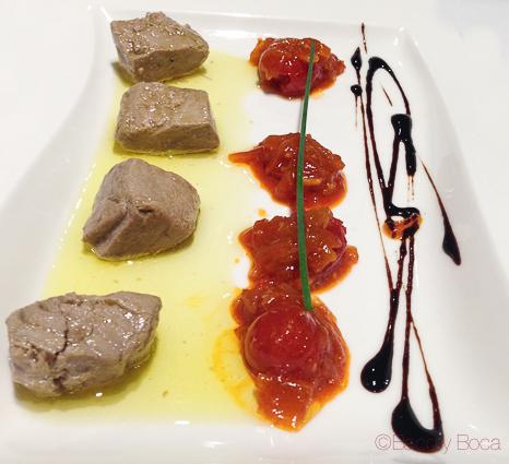 can-valles-restaurante-barcelona-baco-y-boca-bacoyboca-4