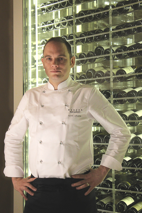 Chef-Xavi.Lahuerta