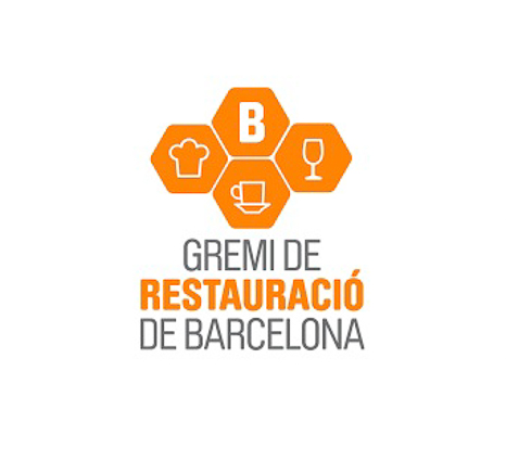 Gremi-restauracio-barcelona-1
