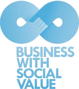 Logo BWSV
