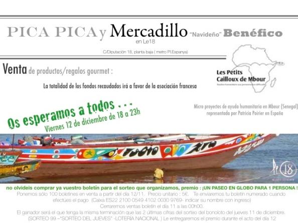 mercadillo2014