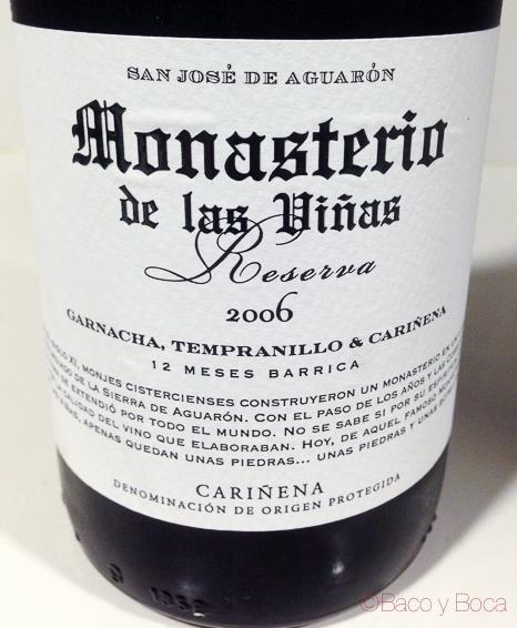 Monasterio-de-las-viñas-bacoyboca-2