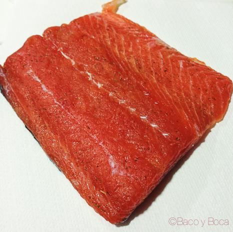 receta-salmon-marinado-bacoyboca-1