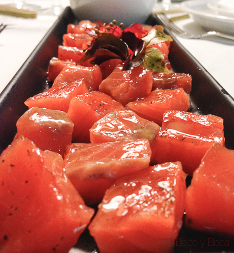 receta-salmon-marinado-bacoyboca-4