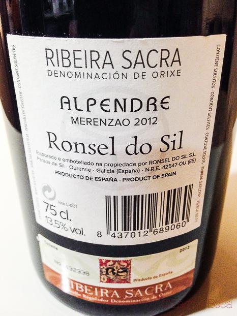 Alpendre-Ribera-Sacra-bacoyboca-1
