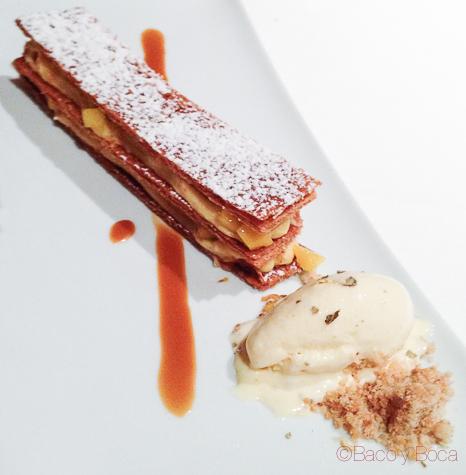 El-raco-den-cesc-restaurante-barcelona-bacoyboca-15