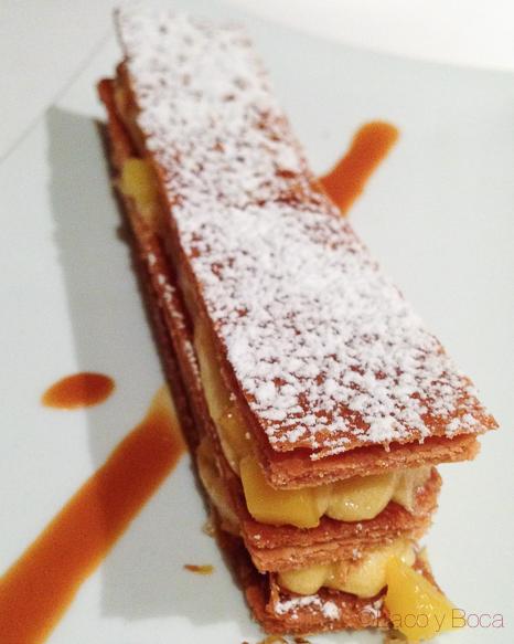 El-raco-den-cesc-restaurante-barcelona-bacoyboca-16