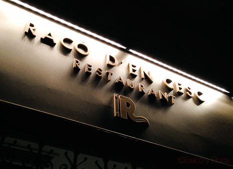El-raco-den-cesc-restaurante-barcelona-bacoyboca