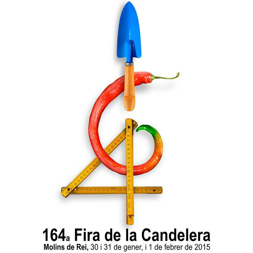 Fira Candelera 15