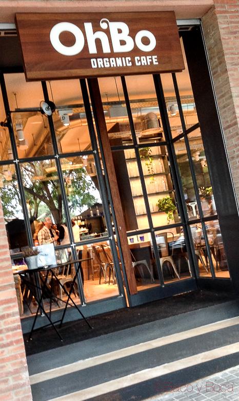 Oh-Bo-organic-cafe-bacoyboca-1