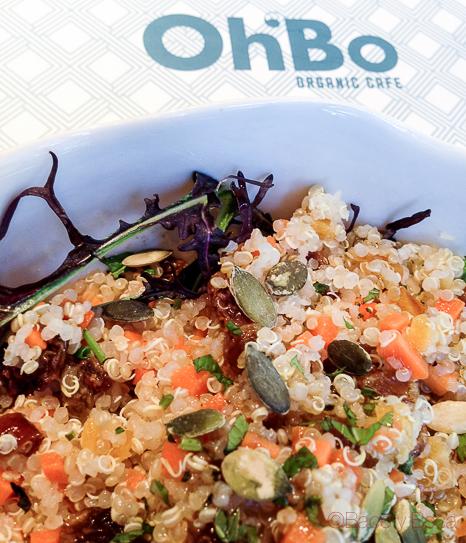 Oh-Bo-organic-cafe-bacoyboca-9