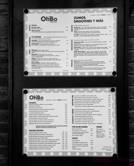 Oh-Bo-Organic-cafe-bacoyboca-carta