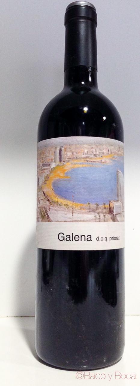 Galena-doq-priorat-bacoyboca-1