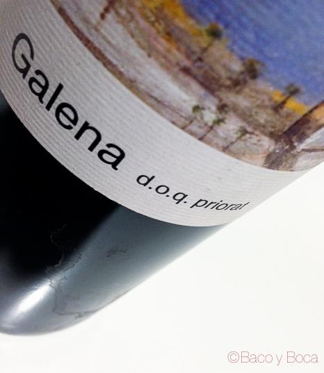 Galena-doq-priorat-bacoyboca-2