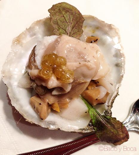 GastroHub-Bcn-Social-Gourmet-la-cucanya-11
