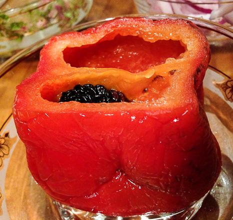 GastroHub-Bcn-Social-Gourmet-la-cucanya-12