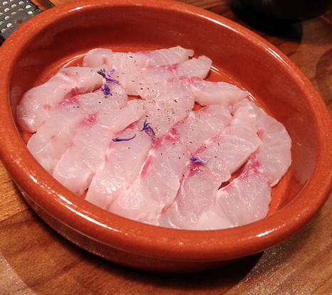 GastroHub-Bcn-Social-Gourmet-la-cucanya-8