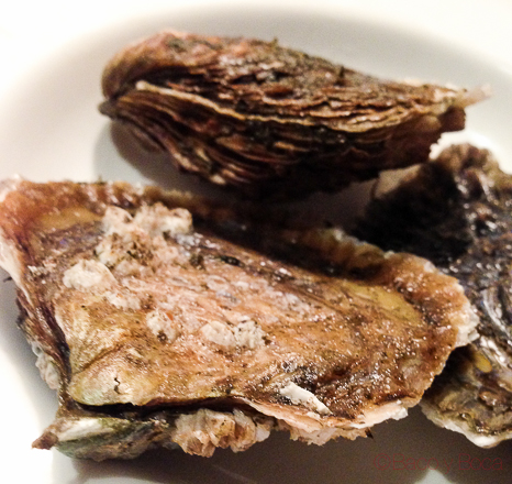 GastroHub-Bcn-Social-Gourmet-la-cucanya