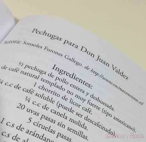 Libros-para-foodies-bacoyboca-2
