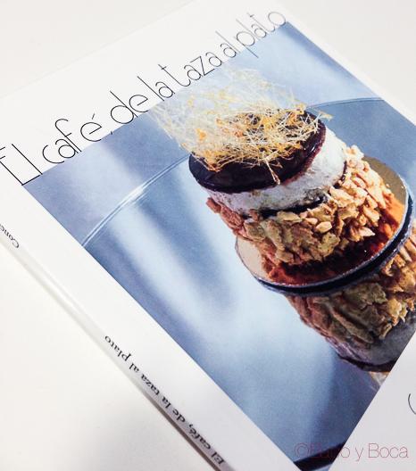 Libros-para-foodies-bacoyboca-3