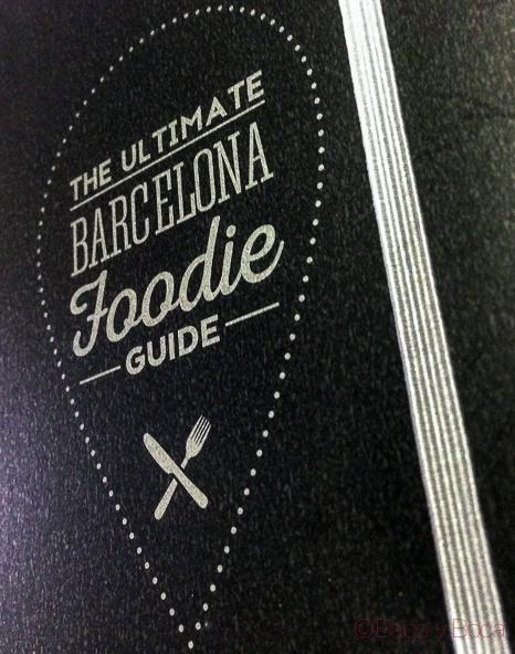 Libros-para-foodies-bacoyboca-4