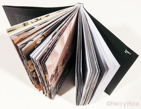 Libros-para-foodies-bacoyboca-5