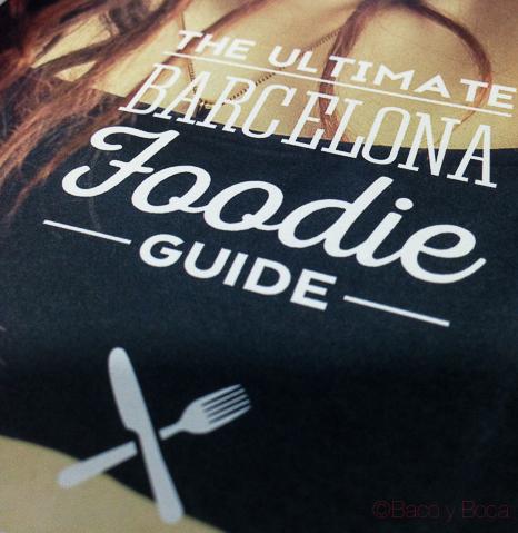 Libros-para-foodies-bacoyboca-6