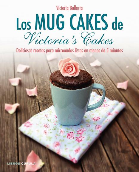 Los-mugs-cakes-de-victorias-cakes