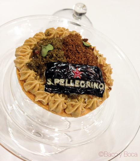 Semifinal-San-Pellegrino-Young-Chef-17