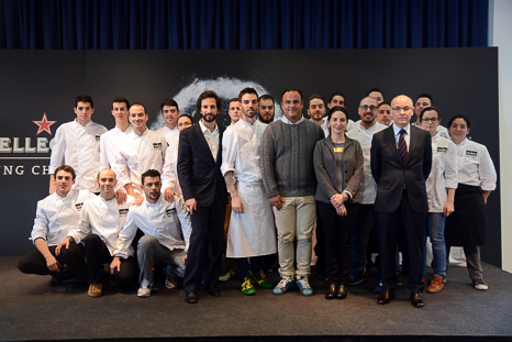 Semifinal-San-Pellegrino-Young-Chef-GSR-1