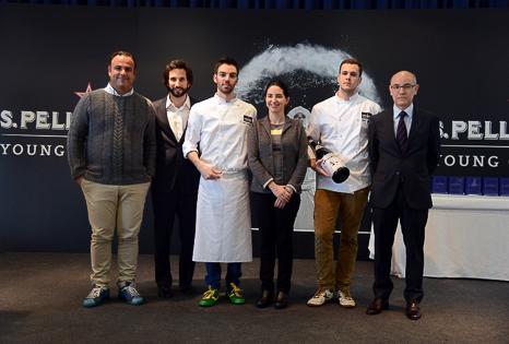 Semifinal-San-Pellegrino-Young-Chef-GSR
