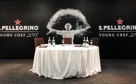 Semifinal-San-Pellegrino-Young-Chef