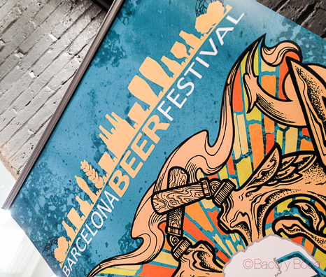 Barcelona-Beer-Festival-bacoyboca-2