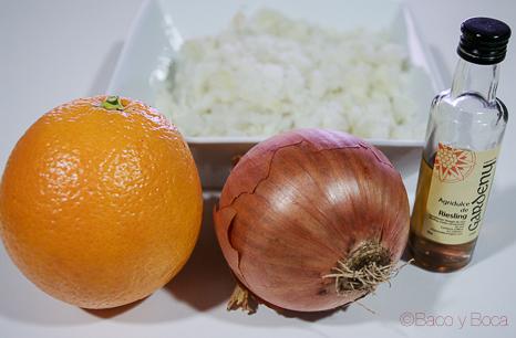 ingredientes-ensalada-bacalao-con-naranja-bacoyboca