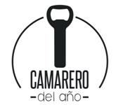 logo_camarero2