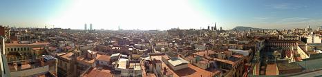 panoramica-terraza-yurbban