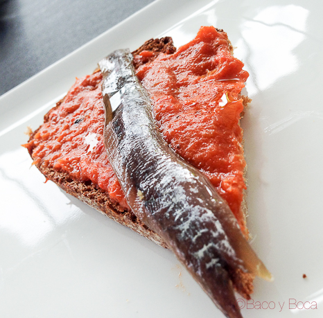 anchoa-Tony-Vallory-vol-gastronomic-bacoyboca