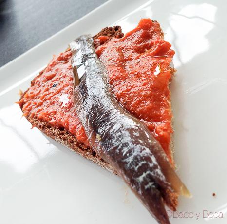 anchoa-Tony-Vallory-vol-gastronomic-bacoyboca