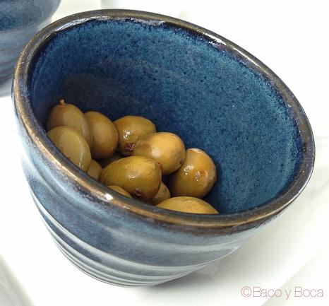 aperitivo-olivas-Tony-Vallory-vol-gastronomic-bacoyboca