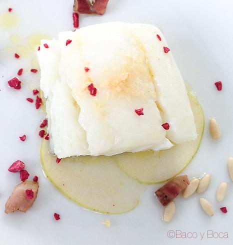 bacalao-manzana-Tony-Vallory-vol-gastronomic-bacoyboca