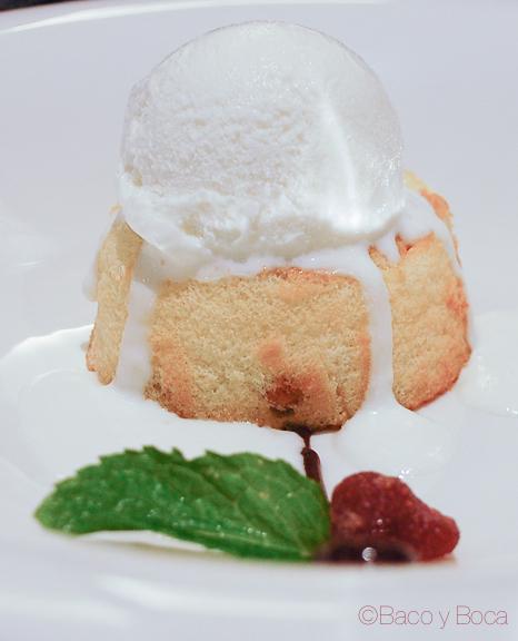 cheesecake-idiazabal-filburg-barcelona-bacoyboca