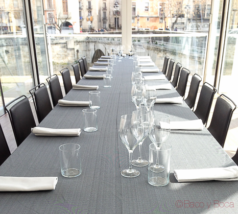 comedor-vol-gastronomic-bacoyboca