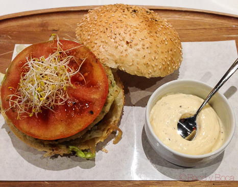 hamburguesa-sepia-filburg-barcelona-bacoyboca