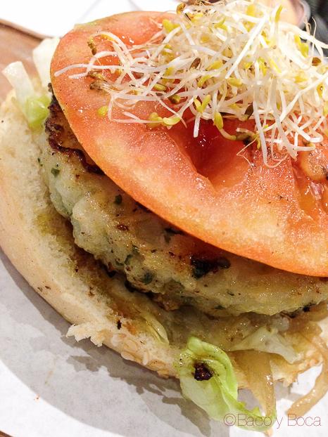 hamburguesa-sepietes-filburg-barcelona-bacoyboca