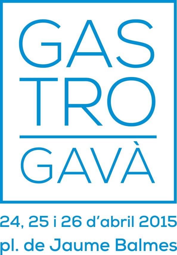 Logo_GastroGavà