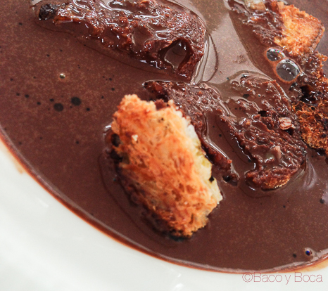 pan-aceite-chocolate-Tony-Vallory-vol-gastronomic-bacoyboca