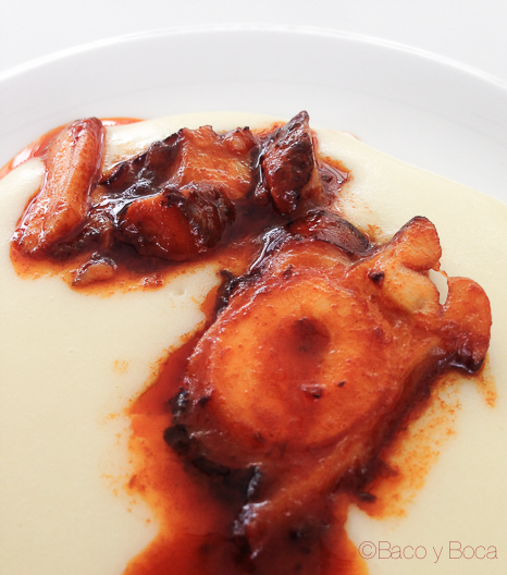 pulpo-parmentier-Tony-Vallory-vol-gastronomic-bacoyboca