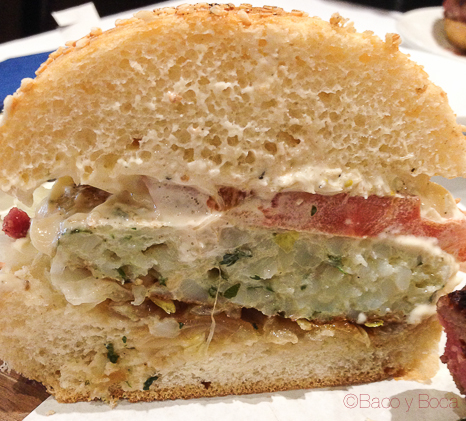 sepia-hamburguesa-filburg-barcelona-bacoyboca