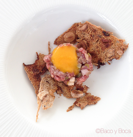 steak-tartar-mango-Tony-Vallory-vol-gastronomic-bacoyboca